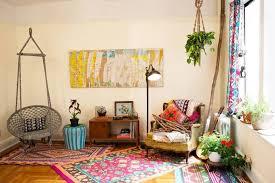hippy home decor spanish hippie room decor colors oo tray design unique hippie