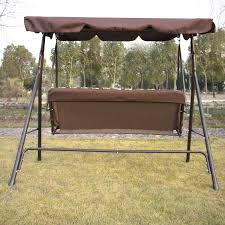 How To Repair A Patio by Patio Gliders With Canopy Patio Decoration