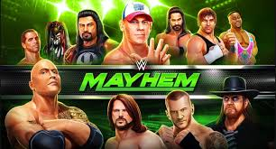 wwe 2k16 ps4 british bulldog vs x pac vs rikishi full match roster wwe 2k16 full roster profiles wwe superstars nxt