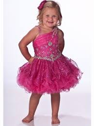 unique fashions pageant dresses for girls pageantdesigns com