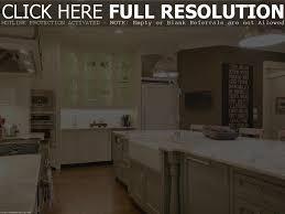 home remodeling website design kitchen remodeling ideas budget pictures home design remodel for