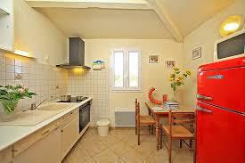 chambres d hotes salignac eyvigues chambre fresh chambres d hotes salignac eyvigues hd wallpaper