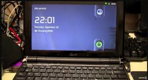 android on laptop install android 3 2 honeycomb on laptops netbooks and pc s
