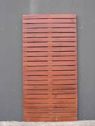 woodcraft doors melbourne u0026 image number 6 of woodcraft doors