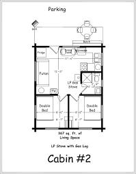 2 bedroom log cabin plans bedroom one bedroom log cabin plans