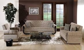 Living Room Sleeper Sets Decorative Sleeper Sofa Living Room Sets Using Traditional Sofas