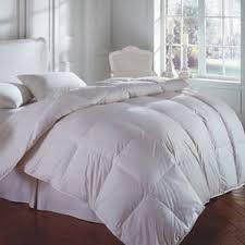 Light Down Comforter Oversized King Down Comforter Down Comforters U0026 Duvet Inserts
