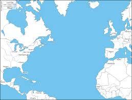 World Outline Map Outline Maps Of The World U2013 Subratachak