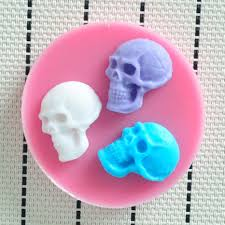 Halloween Cake Tins by Compare Prices On Chocolate Mold Halloween Online Shopping Buy