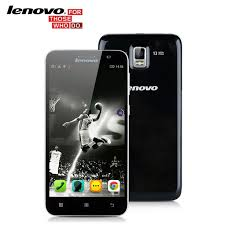 android black friday 195 best blackfriday 019 images on pinterest cyber monday black