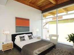 Cool Bedroom Lighting Ideas Bedroom Lighting Styles Pictures Design Ideas Hgtv