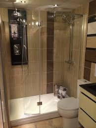 focus interiors shower cubicles and trays