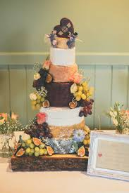 21 best cheese wheel wedding cakes images on pinterest cheese
