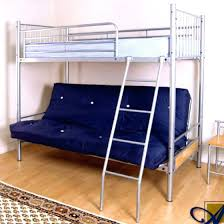 Bunk Bed With Sofa Underneath Bunk Bed With Sofa Bed Underneath Glif Org