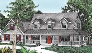 cape cod house plans with porch cape cod house plans with porch luxamcc org
