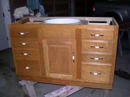 Diy Bathroom Remodel Ideas How To Build A Bathroom Vanity Bathroom Cabinet Storage