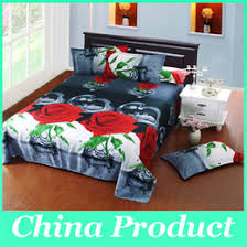 Bedding Set Manufacturers Bedding 3d Flowers White Suppliers Best Bedding 3d Flowers White