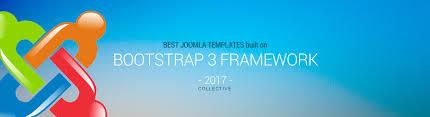 30 best responsive bootstrap joomla template 2017 responsive