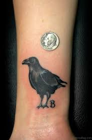 100 wrist bird tattoo cute bird henna tattoo design on the