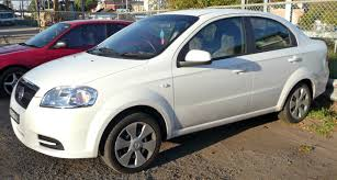 2010 holden barina tk u2013 pictures information and specs auto