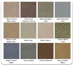 bloomington carpet carpet flooring carpeting