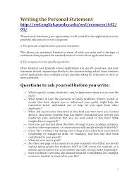 opening statement resume resume opening statement professional resumes sample online