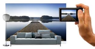 wall murals photo wallpaper u0026 wall art photowall