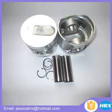 wholesale piston parts mitsubishi online buy best piston parts