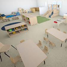 Interior Design Planner Classroom Floorplanner