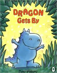 dragons for children 4 magical children s books about dragons ride