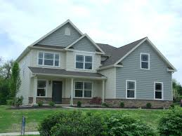 Rent To Own Homes In Ct by Rent To Own Homes In Pennsylvania Harrisburg Rent To Own Homes