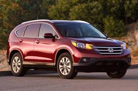 used 2013 honda cr v suv pricing for sale edmunds