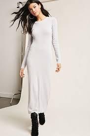 grey maxi dress grey maxi dress