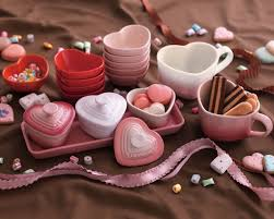 hearts and kitchen collection 7 best pink kitchen stuff images on kitchen stuff