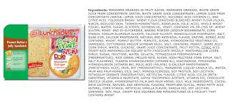 Summer Garden Food Manufacturing - food investigates sneaky ingredients in stevia 100 days of