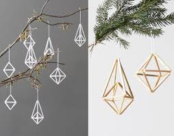 25 unique modern ornaments ideas on modern