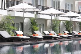 Hotel Pool Furniture Suppliers by 100 Outdoor Furniture Manufacturer Teak Fixed Chairs