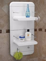 bathroom accessories bathroom accessories buy shower curtains towels basket online