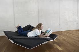 canap confortable et design meubles design canape convertible design confortable un canapé