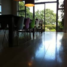 Wood Floor Cleaning Services Floor Care Cleaning Services 16 Photos Flooring U0026 Tiling 57