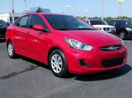 hyundai accent reviews 2014 used hyundai accent for sale in charleston sc carmax