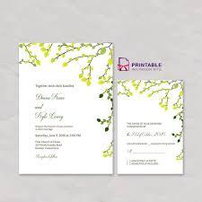 wedding invitations free 210 best wedding invitation templates free images on