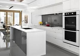meuble cuisine blanc laqué meuble cuisine blanc laqué fresh salle luxury table de salle a