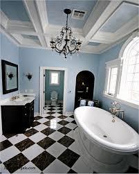 gray and blue bathroom ideas gray and blue bathroom ideas 3greenangels com