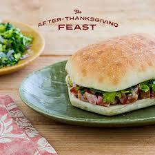 la bakery celebrates the after thanksgiving feast explore 30