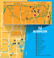 Map Of Northeast Florida by Rental Apartment Homes In Wilton Manors Metropolitan