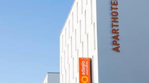 Esszimmer M Chen Preise Adagio Access München City Olympiapark In München U2022 Holidaycheck