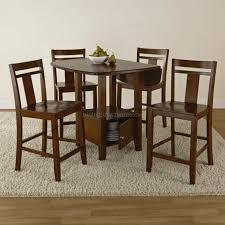 kmart furniture kitchen table dining room table sets kmart home decorating interior design ideas