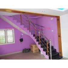 Stainless Steel Handrail Designs Stainless Steel Handrail Design Ideas Stainless Steel Handrail
