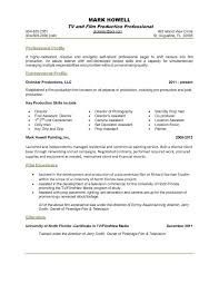 Professional Resume Template Word 2010 Job Resume Template Word Sample Gym Resume Template Microsoft